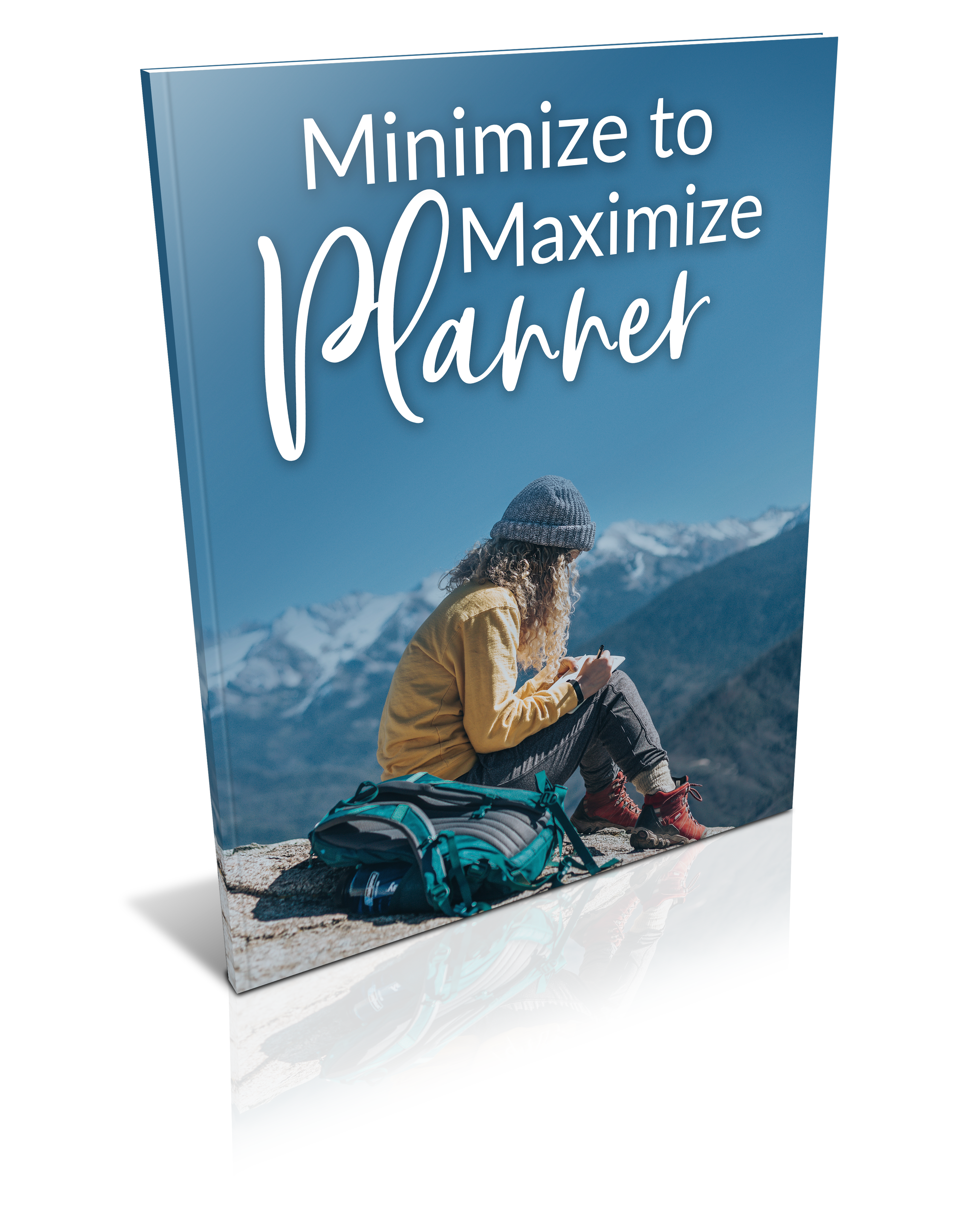 Minimize to Maximize Planner