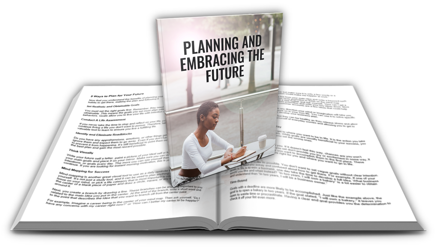 3-report-Planning and Empracing the Future image